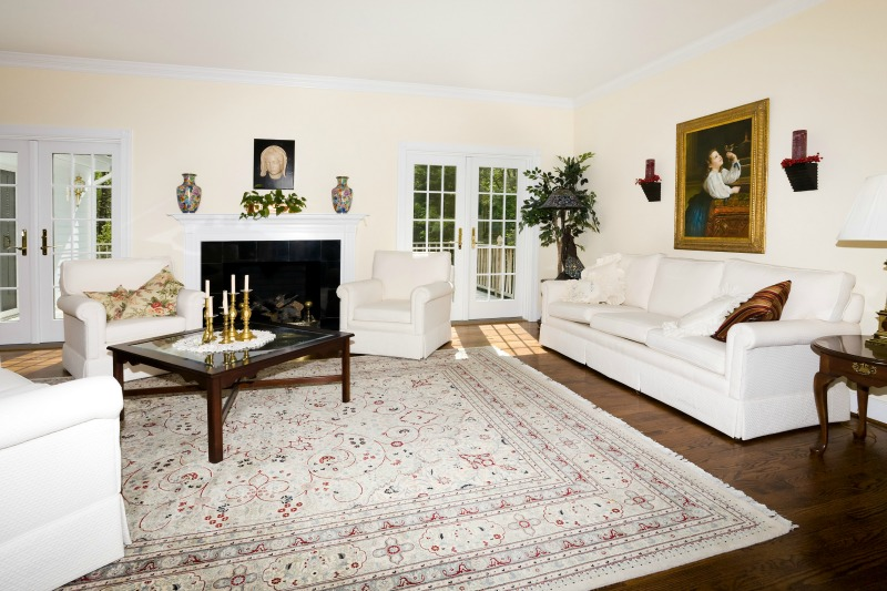 carpet crafters rug company inc